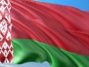 Belarus complains about meat trade with Russia