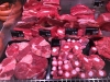 Global meat prices drop 2.7% - FAO